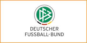 Referenz Deutscher Fussball-Bund