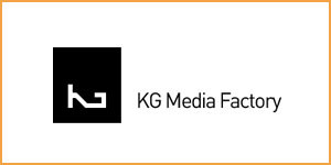 Referenz KG Media Factory