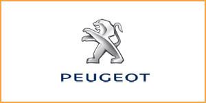Referenz Peugeot