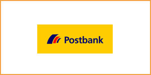 Referenz Postbank