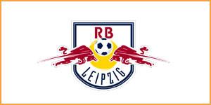 Referenz RB Leipzig