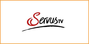 Referenz Servus TV