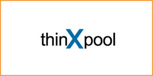 Referenz thinXpool